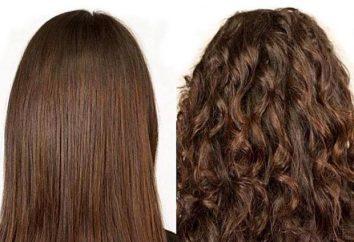 queratina dos cabelos em casa. restauração do cabelo queratina