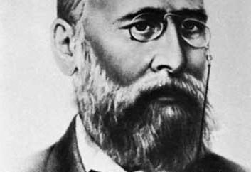 Podstawowe tezy teorii Butlerova AM Podstawowe stwierdzenia teorii struktury chemicznej Butlera
