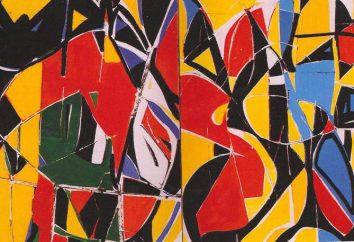 Co odróżnia realizm modernizm: porównanie dwóch kierunkach