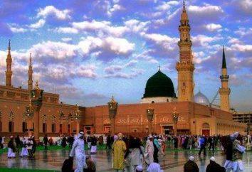 Biografia del Profeta Muhammad: gli eventi chiave e la base per l'insegnamento