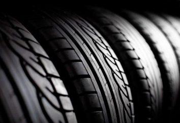 réparation de pneus fiabilité de câblage, défauts de l'outil