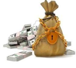 Collection d'argent. Ce qui est inclus dans cette banque – description complète