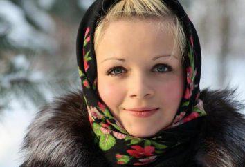 Comment appeler un résident de droit Arkhangelsk?