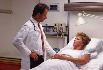 Licenciamento de atividades médicas, uma condição necessária para o trabalho legal