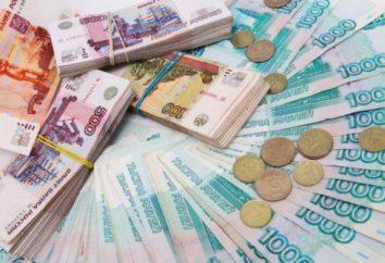 O que é ATF Banco Almaty?