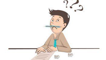 Como criar um currículo e se comportar na entrevista?