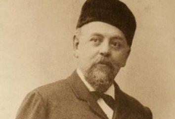 Savva Mamontov biografia e informações sobre sua família