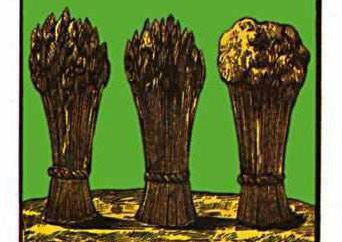 Penza Provinz und seine Geschichte