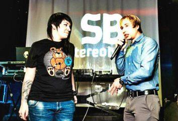 """""""Stereo"""": Rostov-na-Donu encantado jovens abertura de um novo clube"""