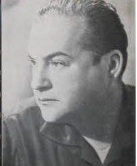 Yevgeny Vinokurov: biographie et œuvres