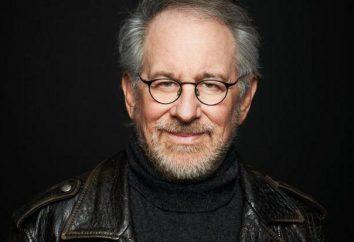 Spielberg films: Une liste des meilleurs. Tous les films Stivena Spilberga: liste