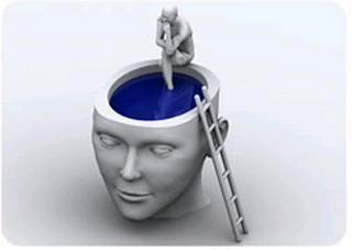 Was passiert, wenn Sie brauchen psychophysiologische Untersuchung gehen?