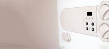 Jak wybrać elektrycznego kotła grzewczego i jak ją zainstalować samodzielnie?