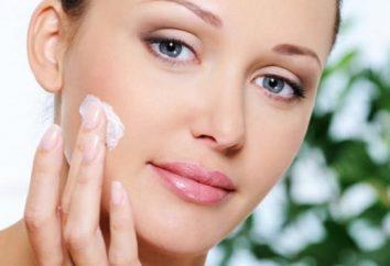 cosmetici Desheli – Commenti