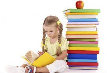 Crianças poetas de nosso tempo. O renascimento da literatura russa