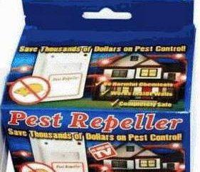 « antiparasite »: commentaires des internautes. Pour en savoir si cela aide « repeller Pest » dans la lutte contre les rongeurs