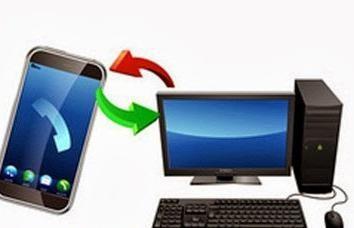Kilka sposobów, aby odblokować iPhone 4, jeśli zapomniałem hasła