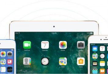 Jak włączyć telefon w telefonie iPhone 5S: wskazówki, rekomendacje, instrukcje
