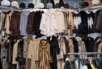 Markierungs Coats: Schritt für Schritt-Anleitung