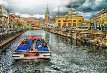 Recensioni: viaggio. ru, prenotazione biglietti