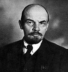 SNK – un organe du pouvoir soviétique