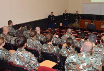 formation tactique. formation tactique du personnel militaire. formation tactique soldat
