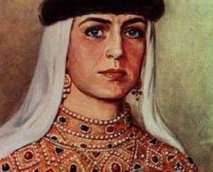 Quali riforme sono condotte principessa Olga? Quale fu riforme della principessa Olga?