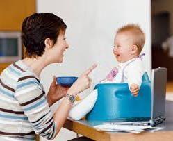 Ćwiczenia dla rozwoju dzieci w wieku przedszkolnym, dzieci w wieku szkolnym i dorosłych