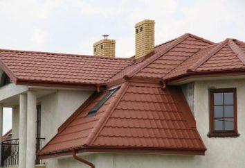 Comment installer la cheminée avec ses propres mains?