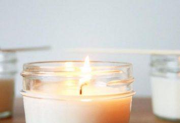 Comment remplir la maison un arôme incroyable: 5 façons intéressantes