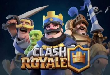 Procedura per cassapanche perdita Clash Royale: tavolo. Legendary Petto Clash Royale