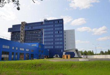 La fabbrica di Klimov: storia, produzione, prodotti