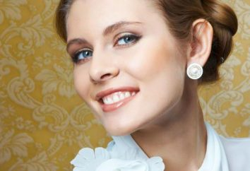 Bilancia-Gallo (donna): caratteristiche e proprietà