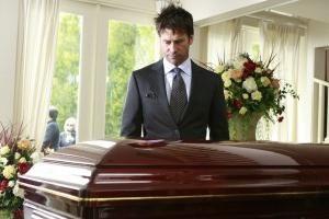 Kiedy śnię, że umarł zmarły, co mam przygotować?