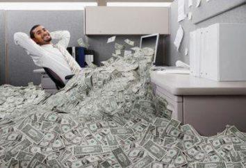 Sur quoi pouvez-vous gagner de l'argent en ligne? six façons