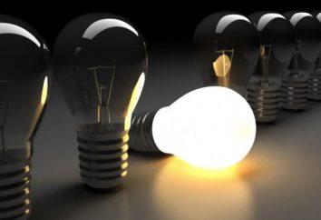 Quanto custa um quilowatt de eletricidade em Moscou? Preços e soluções