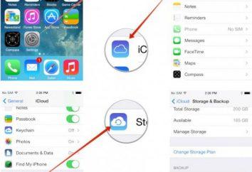 Formas sencillas de cómo crear una copia de seguridad del iPhone