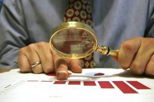 Koszty sprzedaży – co to jest? Które obejmują koszty działalności?