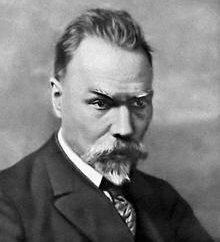Symbolika w obrazach artystów rosyjskich