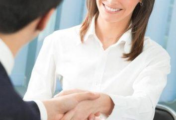 Où puis-je faire un refinancement hypothécaire?