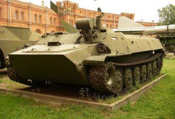 Military Medical Museum. Petersburg muzeum. Military Medical Museum – Petersburg