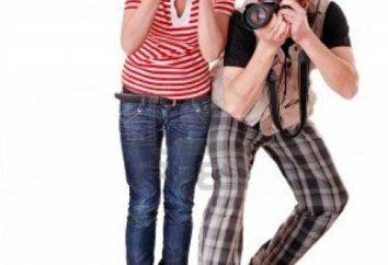 Como verificar câmera SLR quando se compra Dicas colega fotógrafo
