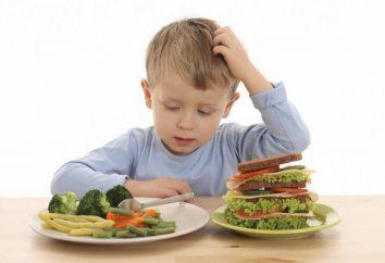 desayuno rápido y saludable para un estudiante: recetas, ideas y consejos