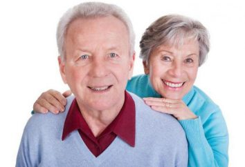 Choroba Parkinsona: przyczyny i leczenie choroby