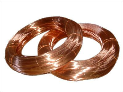 Maleabilidade do cobre caracter sticas de cobre - Objetos de cobre ...