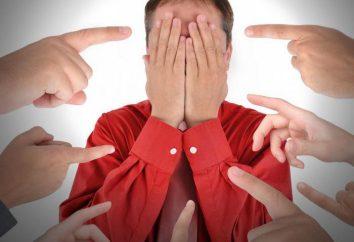 Wykonywanie tych 9 błędów w mediach społecznościowych, można zniszczyć relacje