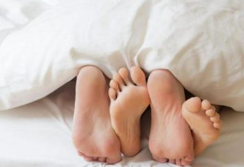 Wie ein Orgasmus Mädchen zu simulieren?