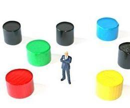 Logistyk: Obowiązki i szczególnie zawód