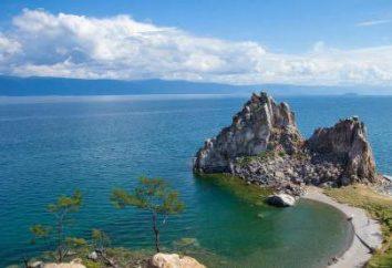 Auberges confortables et confortables à Baikal: photos et avis de touristes