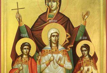 Kto powinien obchodzić dzień 30 września anioła?
